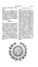 Página lxxxiii
