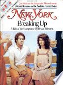14 Jun. 1982