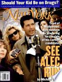 24 Nov. 1997