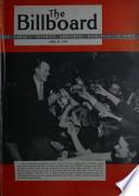 23 Abr. 1949