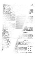 Página 689