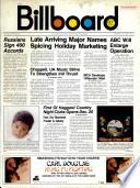 30 Nov. 1974