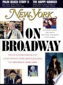 6 Ene. 1992