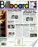 24 Mayo 1997