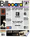 7 Feb. 1998
