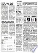 30 Mayo 1970