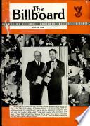 10 Abr. 1948