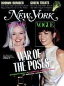27 Abr. 1992