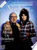 1 Feb. 1982