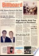 22 Mayo 1965