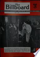 1 Mayo 1948