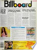 24 Jul. 1982