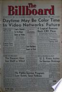 17 Oct. 1953