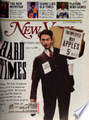 19 Nov. 1990