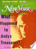 27 Ene. 1992