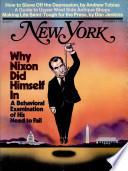 9 Sep. 1974