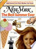 8 Jul. 1974