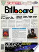 2 Oct. 1982