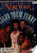 8 Oct. 1990