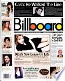 27 Sep. 2003