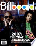 27 Ene. 2007