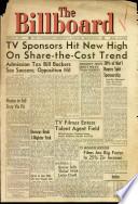 18 Abr. 1953