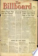 1 Dic. 1956