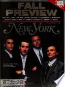 10 Sep. 1990