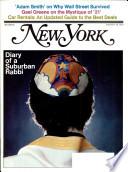 18 Ene. 1971