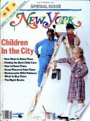 4 Oct. 1982