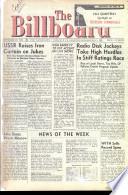 29 Sep. 1956