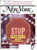 17 Nov. 1969