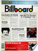 3 Oct. 1981