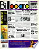 5 Jul. 1997