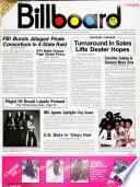 5 Mayo 1979