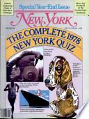 25 Dic. 1978
