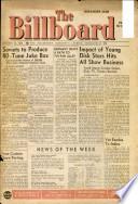 10 Oct. 1960