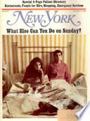 12 Oct. 1970