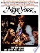 16 Jun. 1969