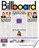 26 Abr. 2003
