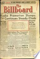 21 Feb. 1953