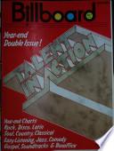 24 Dic. 1977