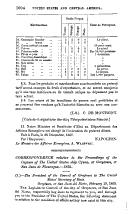 Página 1004