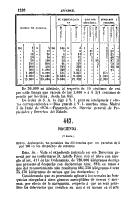 Página 1220