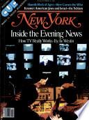 18 Oct. 1982
