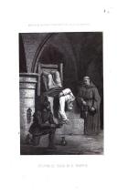 Página 902