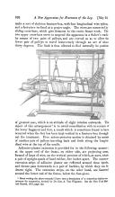 Página 692
