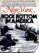 5 Ago. 1974