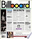 6 Feb. 1999