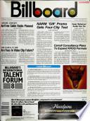 31 Jul. 1982